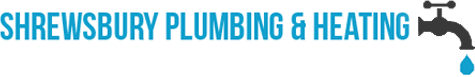 Shrewsbury Plumbing and Heating